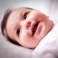 Karina Bagiryan 3 Months